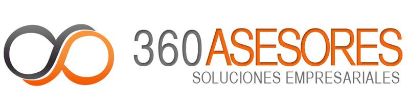 360ASESORES